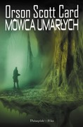 Mówca Umarłych Orson Scott Card - ebook epub, mobi