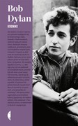 Kroniki. Tom 1 Bob Dylan - ebook epub, mobi