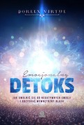 Emocjonalny detoks Doreen Virtue - ebook epub, mobi