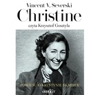 Christine Vincent V. Severski - audiobook mp3