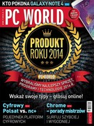 PC World 1/2015 - eprasa pdf