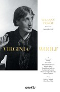 Własny pokój Virginia Woolf - ebook mobi, epub