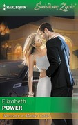 Wieczory w Monte Carlo Elizabeth Power - ebook epub, mobi