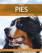 Pies Anna Marek - ebook pdf