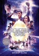 Player One Ernest Cline - ebook mobi, epub
