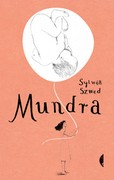 Mundra Sylwia Szwed - ebook mobi, epub