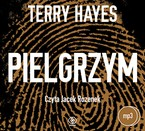 Pielgrzym Terry Hayes - audiobook mp3