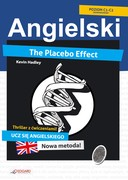 Angielski. The Placebo Effect Kevin Hadley - ebook epub, mobi