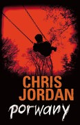 Porwany Chris Jordan - ebook epub, mobi