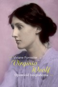 Virginia Woolf Viviane Forrester - ebook mobi, epub