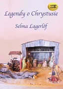 Legendy o Chrystusie Selma Lagerlöf - audiobook mp3