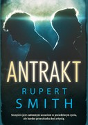 Antrakt Rupert Smith - ebook epub, mobi