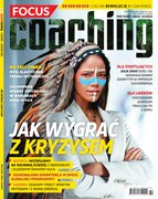 Coaching - eprasa pdf