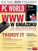 PC World 3/2014 - eprasa pdf