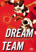 Dream Team Jack McCallum - ebook mobi, epub