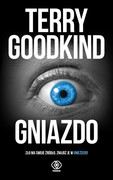 Gniazdo Terry Goodkind - ebook epub, mobi