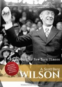 Wilson A. Scott Berg - ebook mobi, epub