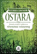 Ostara Kerri Connor - ebook epub, mobi