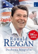 Ronald Reagan Paul Kengor - ebook pdf, mobi, epub