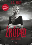 Wiedźmy z Savannah. Tom 2 J.D. Horn - ebook mobi, epub