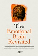 The Emotional Brain Revisited - ebook mobi, epub