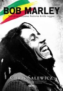 Bob Marley Chris Salewicz - ebook epub, mobi