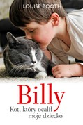 Billy Louise Booth - ebook epub, mobi