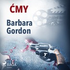Ćmy Barbara Gordon - audiobook mp3