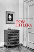 Dom Hitlera Despina Stratigakos - ebook epub, mobi