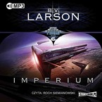 Star Force. Tom 6 B.V. Larson - audiobook mp3