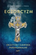 Egzorcyzm Jose Francisco C. Syquia - ebook epub, mobi