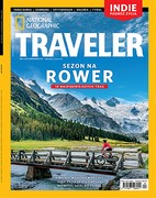 National Geographic Traveler - eprasa pdf