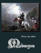 Mabinogion - ebook epub, mobi