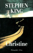 Christine Stephen King - ebook epub, mobi