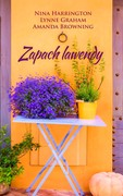 Zapach lawendy Lynne Graham - ebook epub, mobi