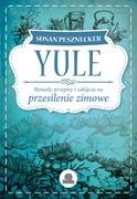 Yule Susan Pesznecker - ebook epub, mobi