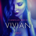 Vivian Camille Bech - audiobook mp3