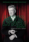 David Lynch - ebook epub, mobi