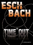 Time*Out Andreas Eschbach - ebook mobi, epub