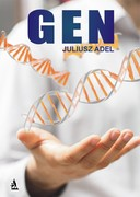 Gen Juliusz Adel - ebook pdf, epub, mobi