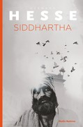 Siddhartha Hermann Hesse - ebook epub, mobi