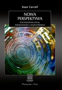 Nowa perspektywa Sean Carroll - ebook mobi, epub