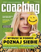 Coaching 4/2017 - eprasa pdf