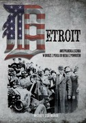 Detroit Michael Stalmarsk - ebook pdf