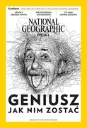 National Geographic Polska 5/2017 - eprasa pdf