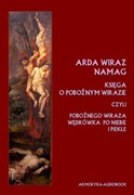 Arda Wiraz namag - audiobook mp3