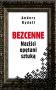 Bezcenne Anders Rydell - ebook epub, mobi