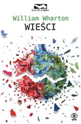 Wieści William Wharton - ebook epub, mobi
