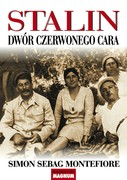 Stalin Simon Sebag Montefiore - ebook epub, mobi