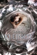 Klejnot Amy Ewing - ebook epub, mobi